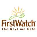 First Watch Daytime Cafe