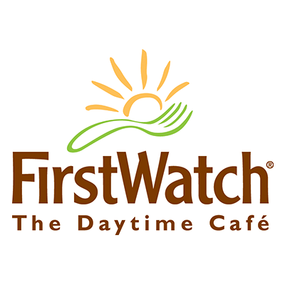 First Watch Daytime Cafe Hours