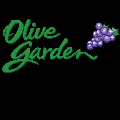 Elegant Olive Garden