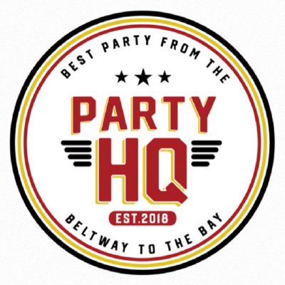 Party HQ Logo_400x400