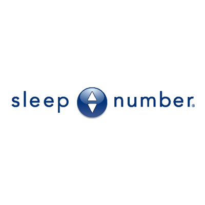Sleep Number by Select Comfort