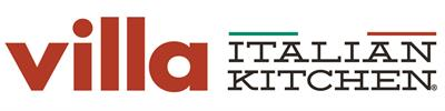 Villa Italian Kitchen Logo
